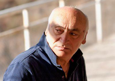 Gogi Chagelishvili